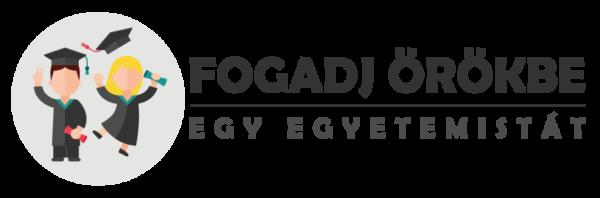 fogadj-örökbe_logó_1