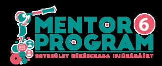 mentor_logo_vector_2